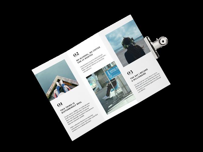 Tri-Fold-Brochure-MockUp-3