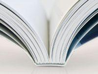 brochures-2-dos-carre-colle-imprimerie-sud-ouest-services-landes
