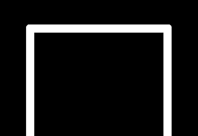 picto-favre-14-1 2 2