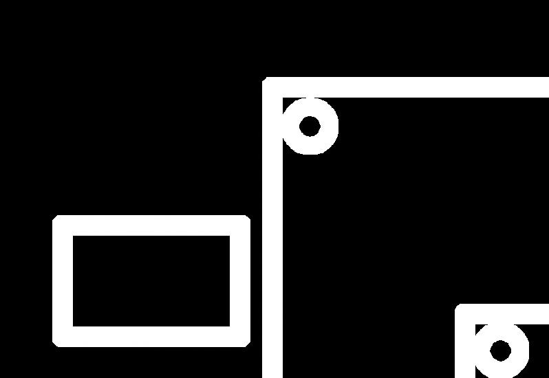 picto-favre-14-1 2