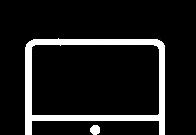 picto-favre-14-1